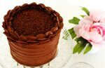chocolate-cake-topview.jpg
